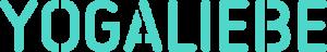 YOGALIEBE Logo